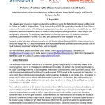 thumbnail of UNMISS_Observations_and_Recommendations_Stimson_BWC_CIVIC_27Aug15_final