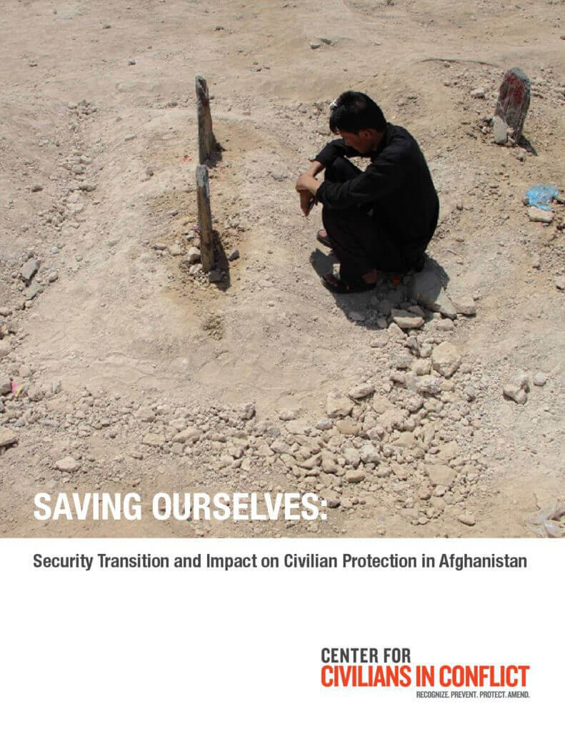 thumbnail of Afghanistan_CivilianProtection_Interactive_FINAL