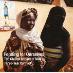thumbnail of Civilian_Impact_of_Mali_3-Year_Conflict_small