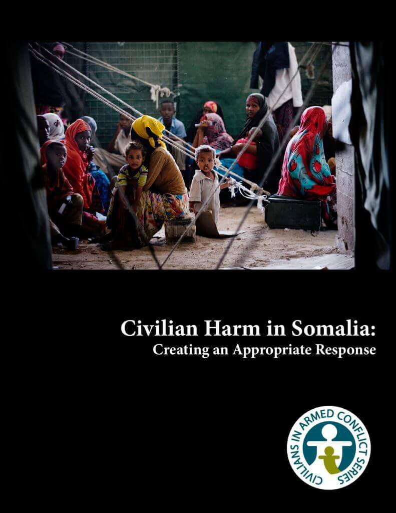 thumbnail of Somalia_Civilian_Harm_2011