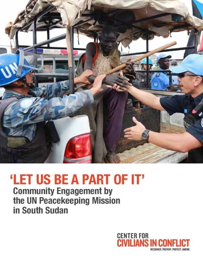 thumbnail of SouthSudan