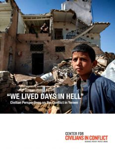 thumbnail of 2017.We Lived In Hell.Report.Yemen.MENA Program