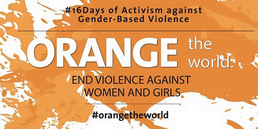https://civiliansinconflict.org/wp-content/uploads/2018/11/un-women-orange-the-world.jpg