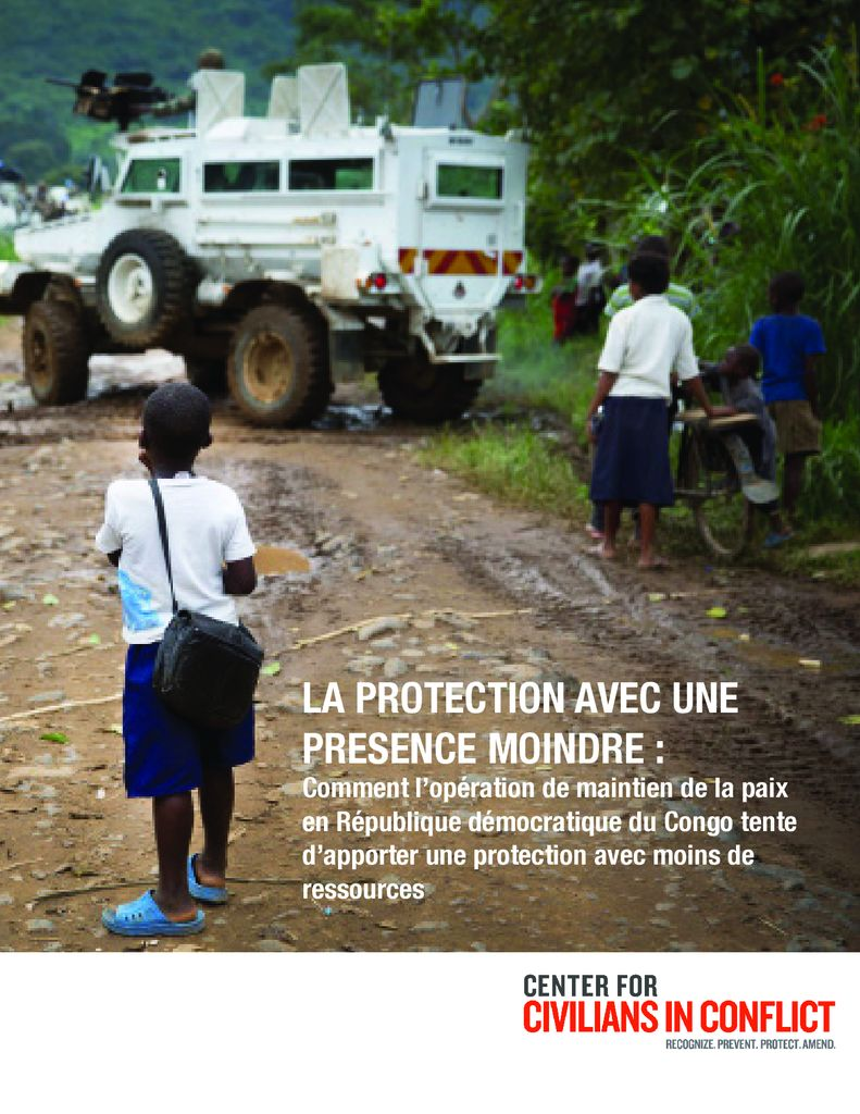 thumbnail of Protection-Mandate-French-Translation-Web
