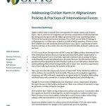 thumbnail of Addressing_civilian_harm_white_paper_2010