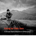 thumbnail of Afghan_Report_2013_smaller_final