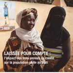 thumbnail of Civilian_Impact_of_Mali_3-Year_Conflict_FrenchSmall