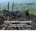 thumbnail of DRC_REPORT_Web_2016_12_30-Small