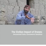 thumbnail of Drone_summary_w_cover