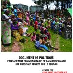 thumbnail of MONUSCOPolicyBrief.FR-