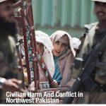 thumbnail of Pakistan_Report_2010_(2013)