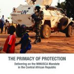 thumbnail of Primacy of Protection